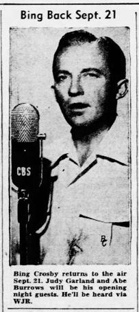 September-4,-1949-(for-September-21)-BING-SHOW-The_Times_Herald-(Port-Huron-MI)