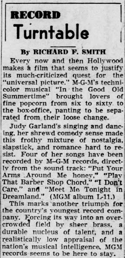 September-4,-1949-MGM-RECORDS-Arizona_Daily_Star-(Tucson)