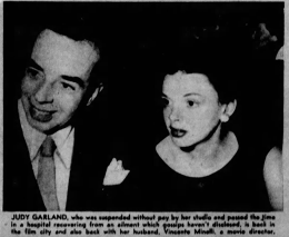September-4,-1949-WITH-VINCENTE-MOCAMBO-The_Cincinnati_Enquirer