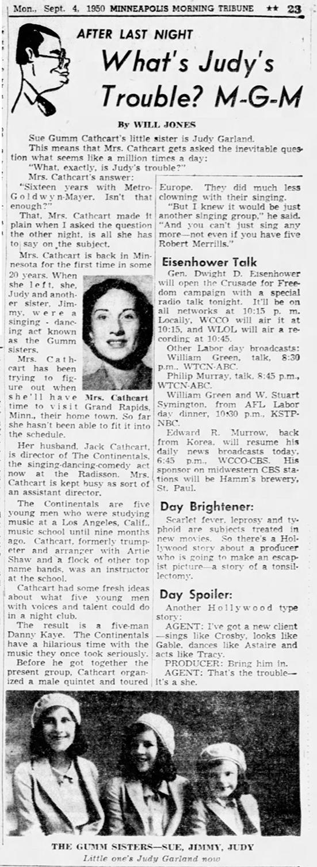 September-4,-1950-SUE-CATHCART-Star_Tribune-(Mnneapolis)
