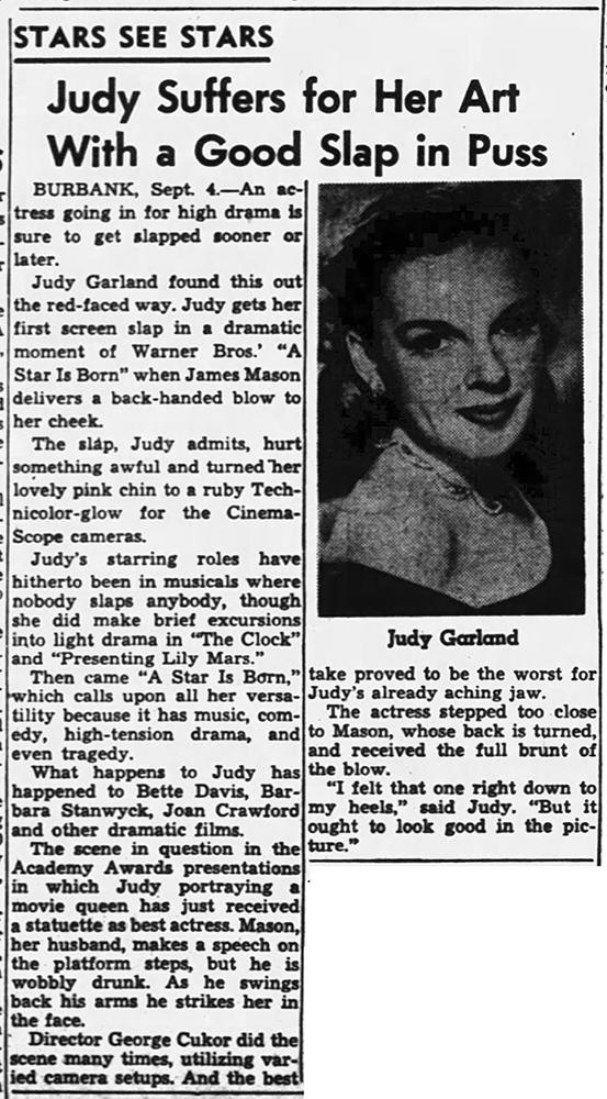 September-4,-1954-Oakland_Tribune
