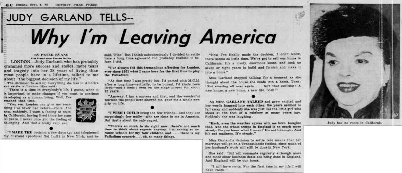 September-4,-1960-WHY-I'M-LEAVING-AMERICA-Detroit_Free_Press