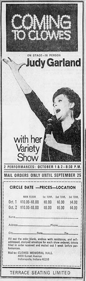 September-4,-1967-(for-October-1)-CLOWES-HALL-The_Indianapolis_Star-2