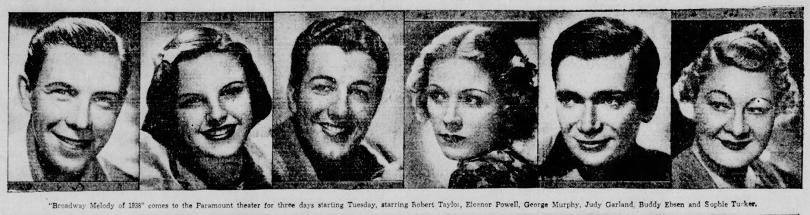 September-5,-1937-Monroe_Morning_World-(LA)