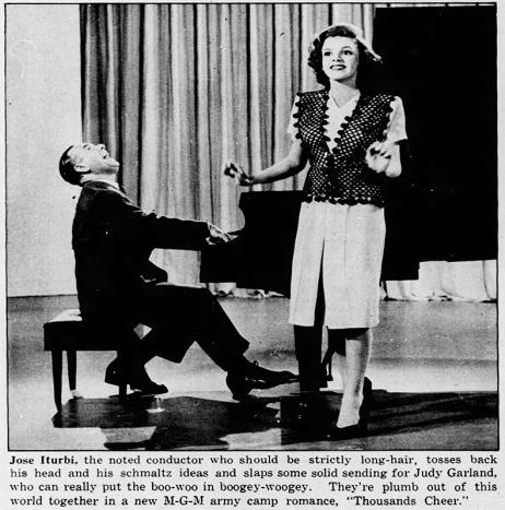 September-5,-1943-The_Des_Moines_Register