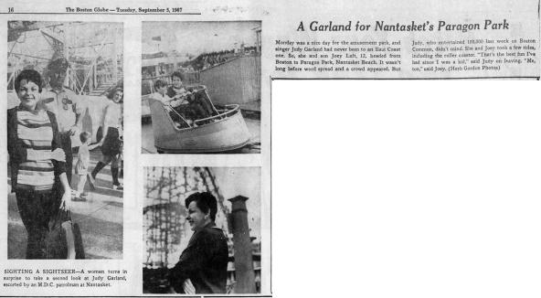 September-5,-1967-(for-September-4)-PARAGON-PARK-The_Boston_Globe_