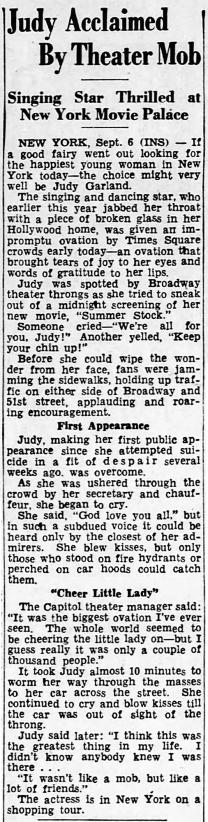 September-6,-1950-(for-September-5)-Lansing_State_Journal