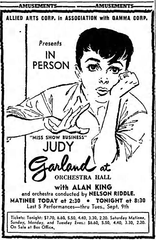September-6,-1958-Orchestra-Hall-Ad-Chicago-Tribune