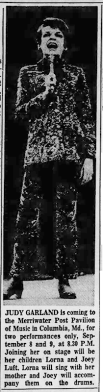 September-6,-1967-POST-PAVILION-The_Evening_Sun-(Baltimore)