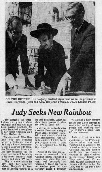September-6,-1968-(for-September-5)-The_Boston_Globe