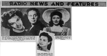 September 7, 1941 RADIO St_Louis_Post_Dispatch