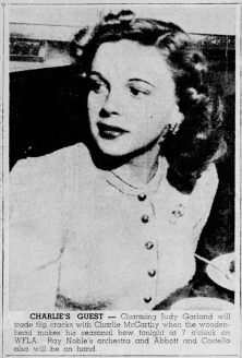 September-7,-1941-RADIO-The_Tampa_Tribune