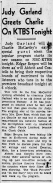 September-7,-1941-RADIO-The_Times-(Shreveport-LA)