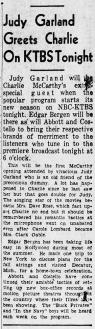September-7,-1941-RADIO-The_Times-(Shreveport-LA)