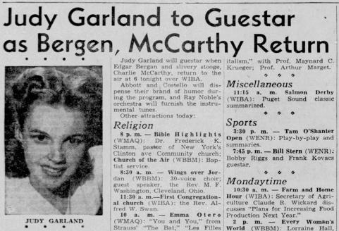 September-7,-1941-RADIO-Wisconsin_State_Journal-(Madison)