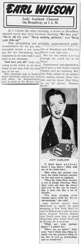 September-7,-1950-(for-September-5)-The_San_Francisco_Examiner