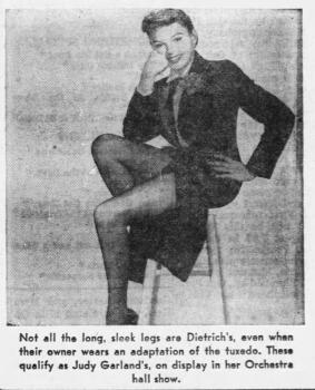 September-7,-1958-ORCHESTRA-HALL-Chicago_Tribune