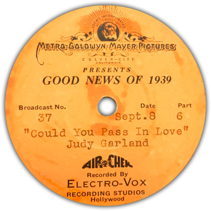 September-8,-1939-JG_Could-You-Pass-In-Love