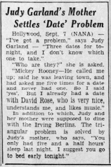 September-8,-1940-DATE-PROBLEM-The_Star_Press-(Muncie-IN)