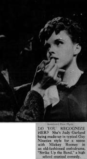 September-8,-1940-Detroit_Free_Press