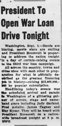 September-8,-1943-USO-BOND-TOUR-Pittston_Gazette-(PA)