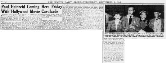 September-8,-1943-USO-BOND-TOUR-The_Boston_Globe_