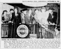 September-8,-1943-USO-BOND-TOUR-The_Pittsburgh_Press
