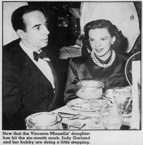 September 8, 1946 JUDY AND VINCENTE Detroit_Free_Press.jpg