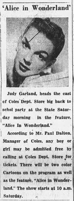 September-8,-1950-ALICE-IN-WONDERLAND-The_Manhattan_Mercury-(KS)