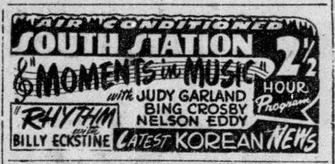 September-8,-1950-MOMENTS-IN-MUSIC-The_Boston_Globe