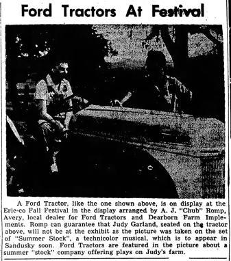 September-8,-1950-The_Sandusky_Register-(OH)