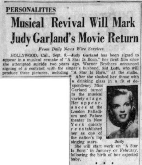 September-8,-1952-RETURN-TO-FILMS-Dayton_Daily_News