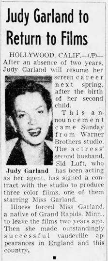 September-8,-1952-RETURN-TO-FILMS-Star_Tribune-(Minneapolis)