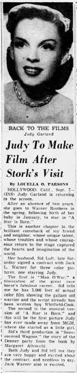 September-8,-1952-RETURN-TO-FILMS-The_Atlanta_Constitution
