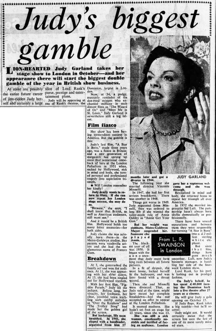 September-8,-1957-JUDY'S-BIGGEST-GAMBLE-The_Sydney_Morning_Herald