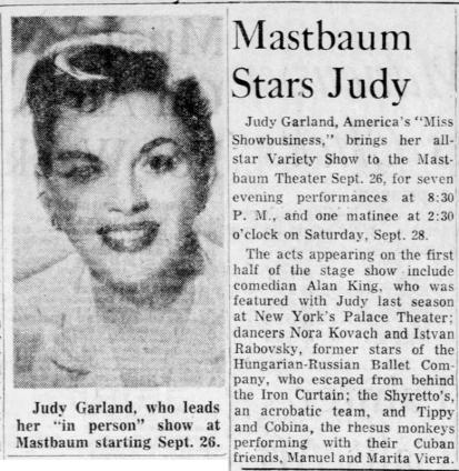 September-8,-1957-MASTBAUM-The_Philadelphia_Inquirer-2