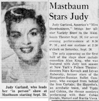 September-8,-1957-MASTBAUM-The_Philadelphia_Inquirer-2