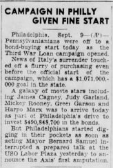 September-9,-1943-BOND-TOUR-Warren_Times_Mirror-(PA)
