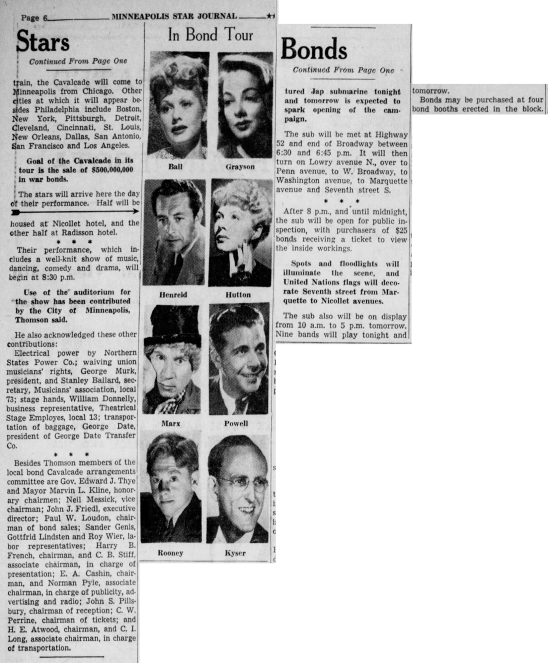 September-9,-1943-(for-September-17)-BOND-TOUR-DETAILS-Minneapolis_Star-2