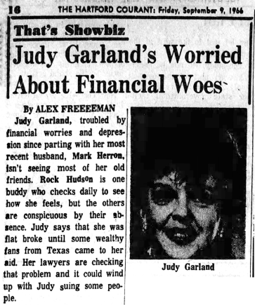 September-9,-1966-FINANCIAL-WOES-Hartford_Courant