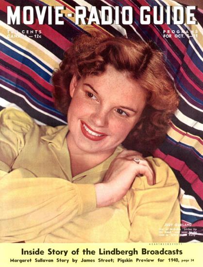 1940-10-5-MovieRadioGuide1a