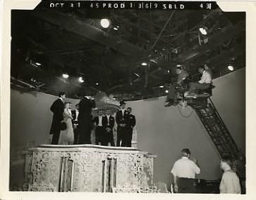1945-10-31 PROD 1369 SBLD 43