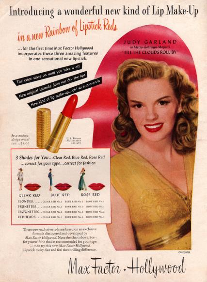 1946-December-Screen-Romances