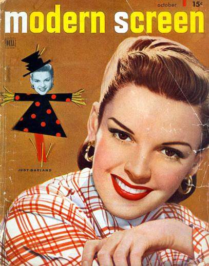 1948-10-ModernScreen