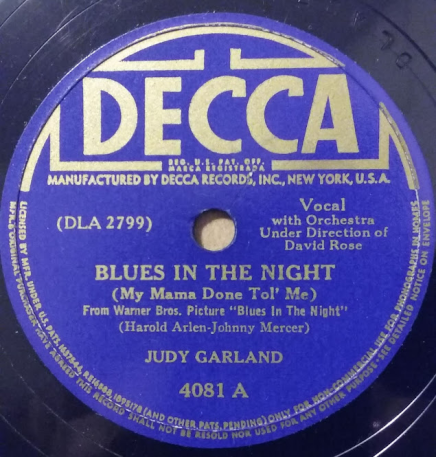 Blues-in-the-Night