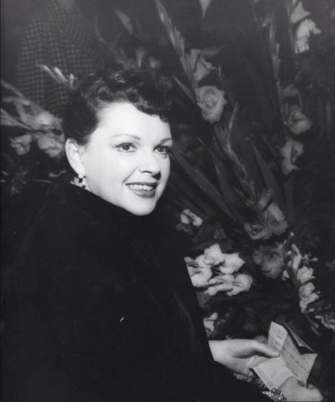 Circa-1960