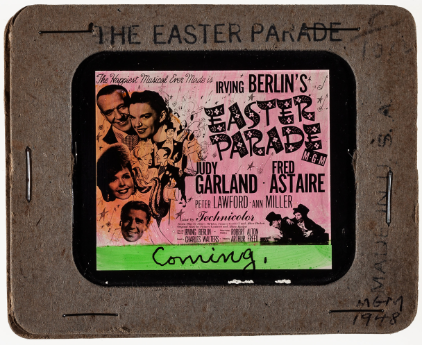 Easter-Parade-Theater-Slide