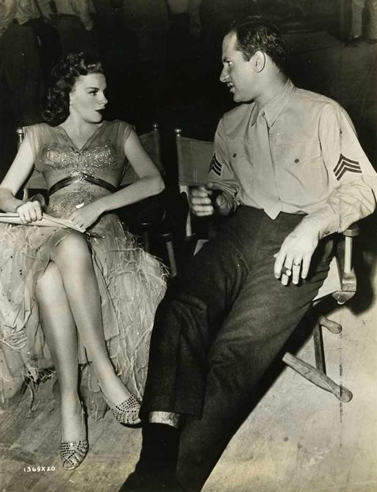 Judy-and-Keenan-Wynn