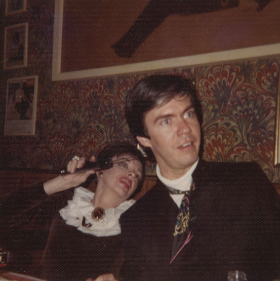 Judy-and-Tom-Green-circa-1968