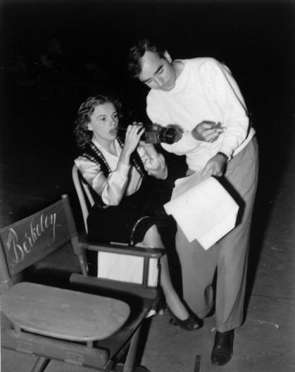Judy-Garland-Busby-Berkeley-Babes-on-Broadway